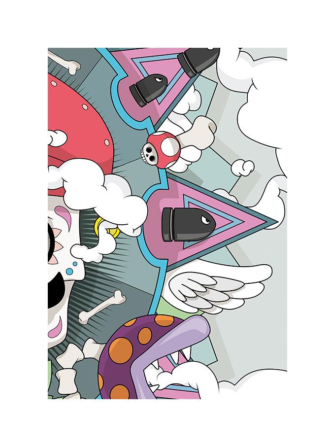 8Bit-content-1-poster-detail-2