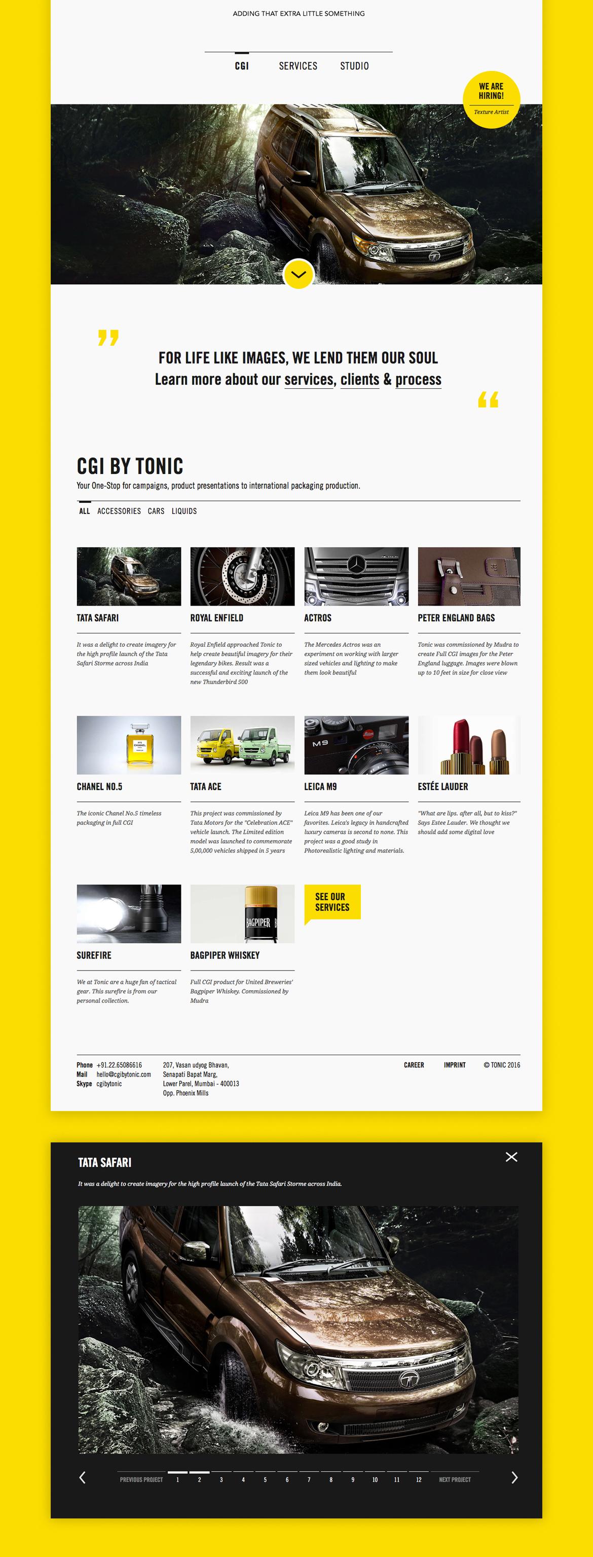 content2-website